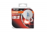 Žiarovka H8 OSRAM Night Breaker Unlimited 12V 35W Set 2ks