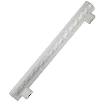 Osram Linestra Led osram linestra 60w stunning linestra custom bulb fixture osram sd