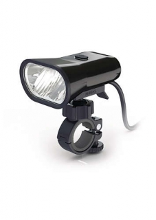 Osvetlenie na bicykel Philips ActiveRide LED Dual Beam 800 bike