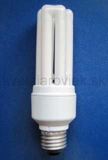 Žiarovka E27 90W (20W) 230V OSRAM DULUX VALUE